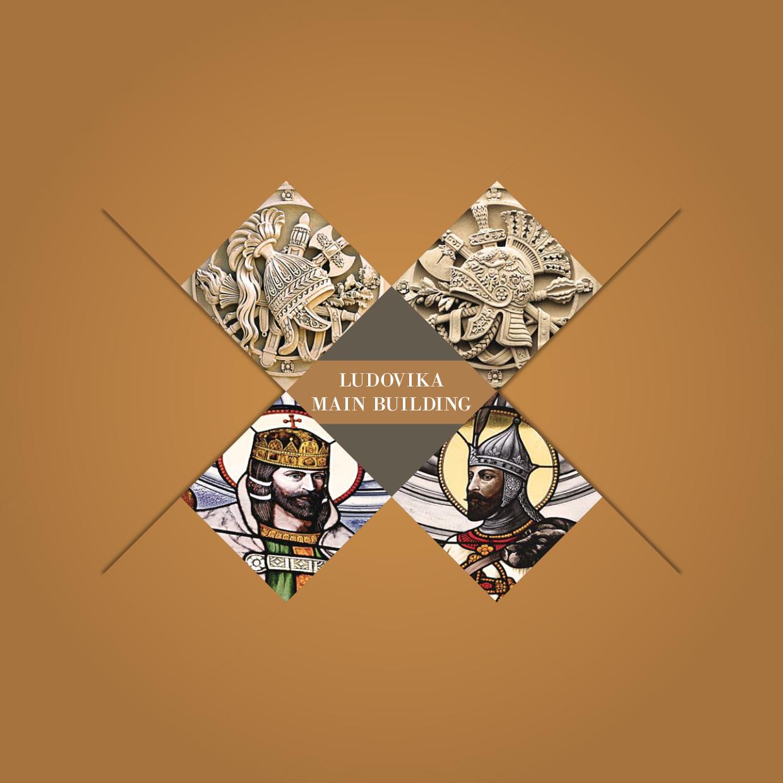 Ludovika Album_főépület_EN