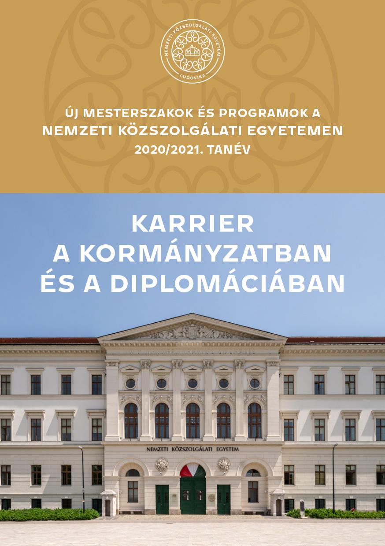 NKE_mesterszakok_programok-webre