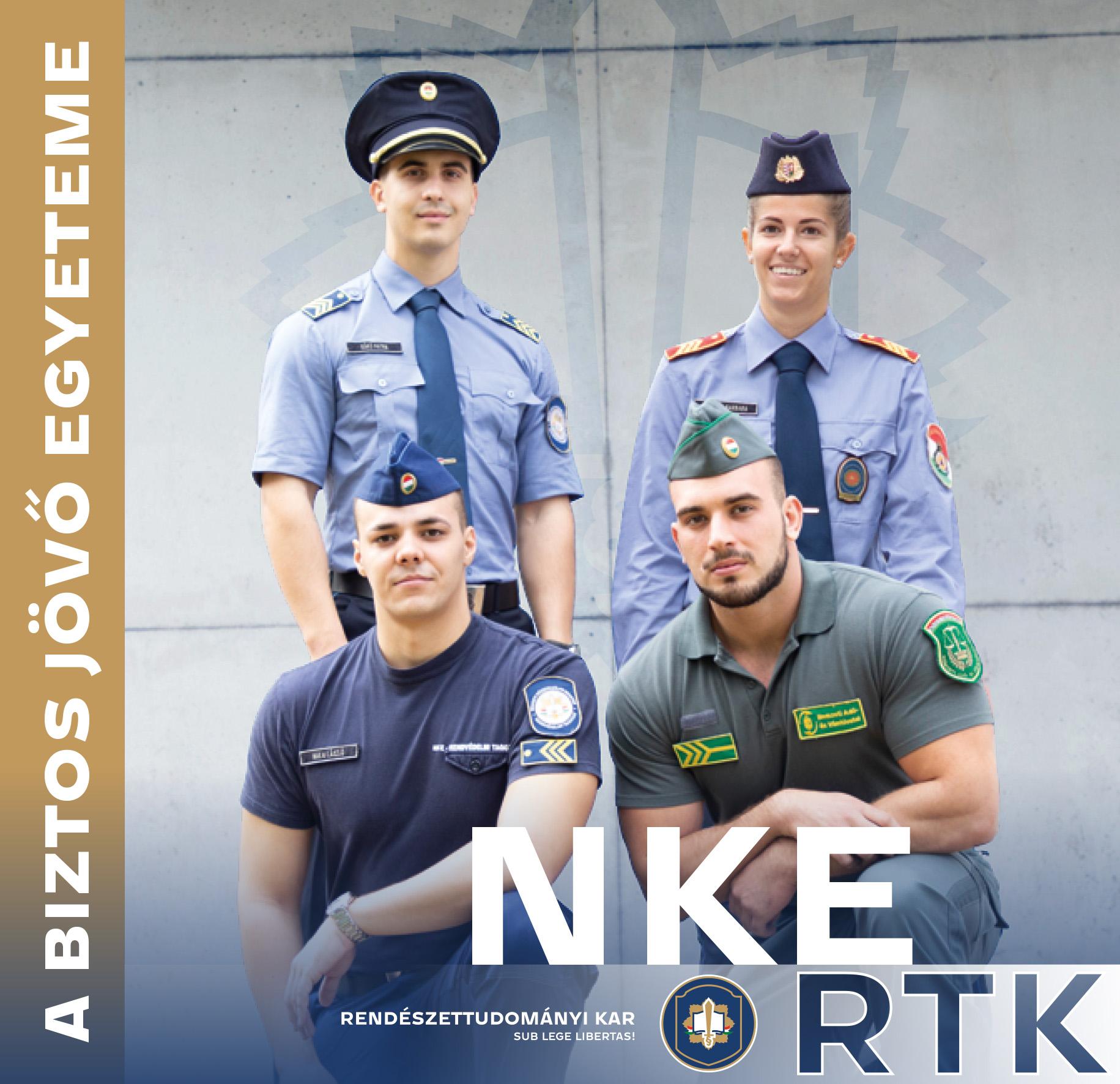 RTK-Tájékoztató-2021-webre-1