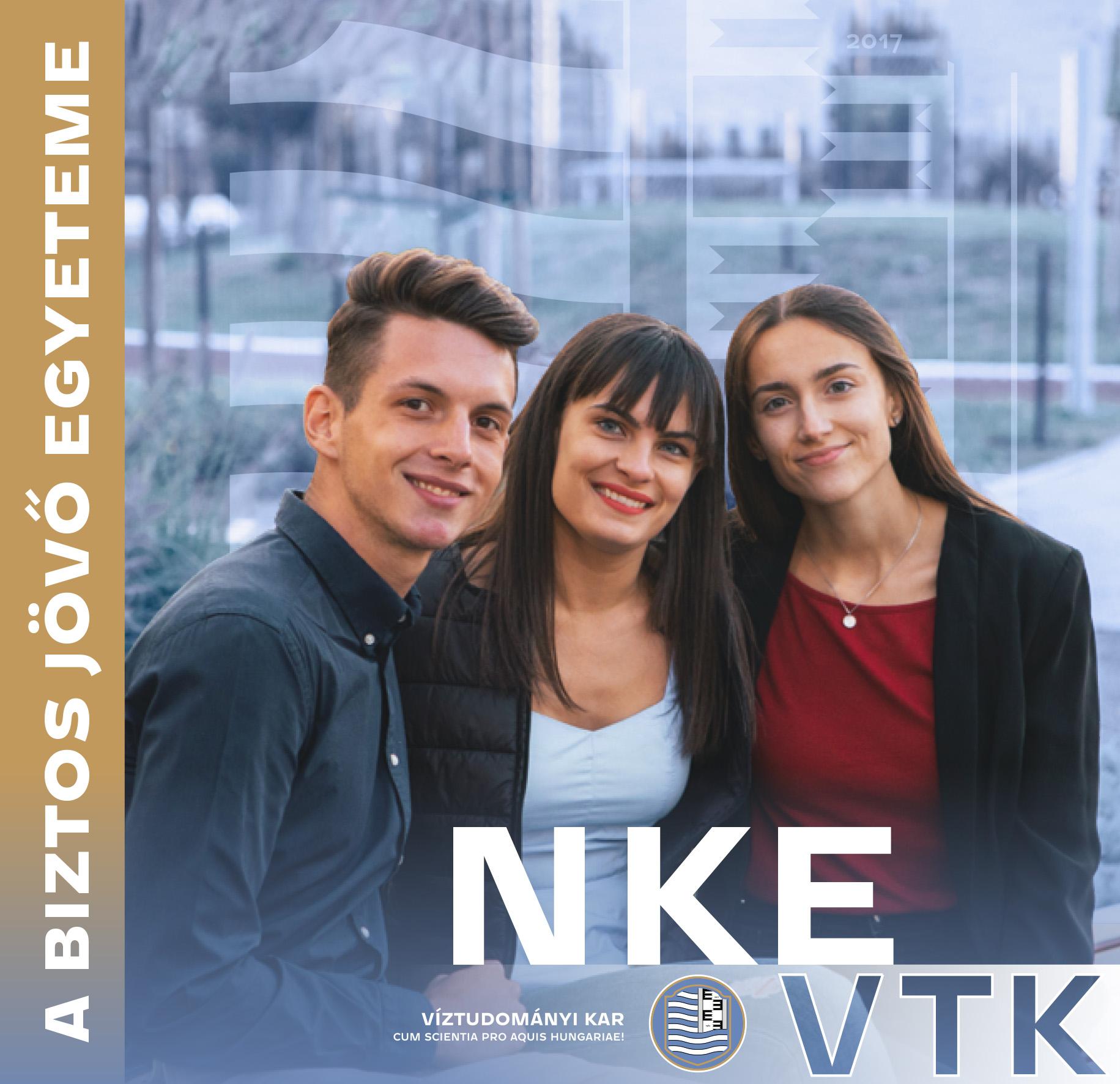 VTK-Tájékoztató-2021-webre-1