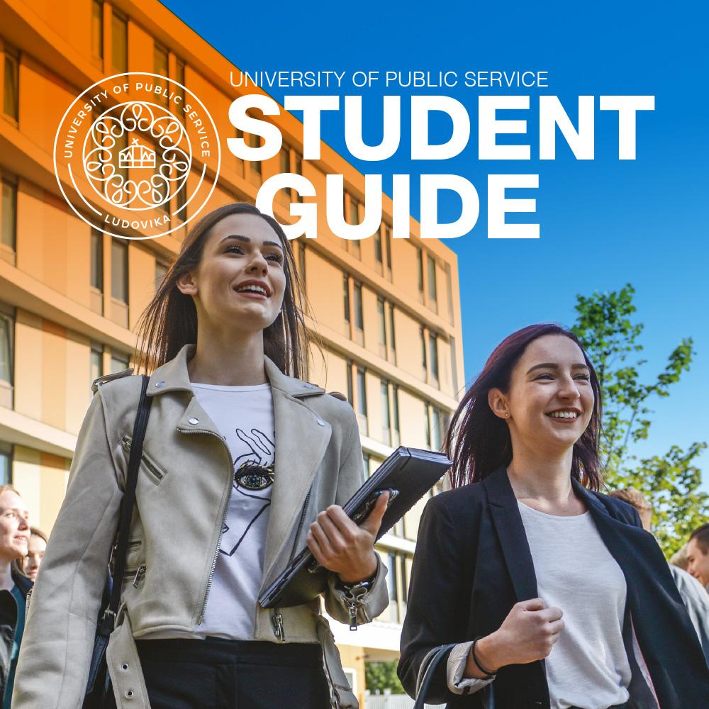 StudentGuide-2020-webre